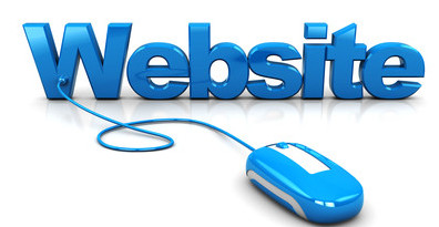 WebsiteTekst fouten