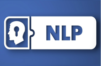 NLP in teksten