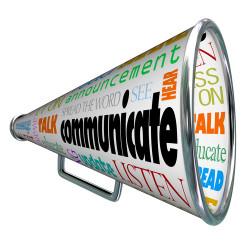 De betekenis van communicatie
