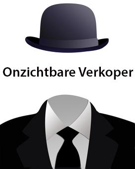 NLP Technieken-duidelijkintekst.nl